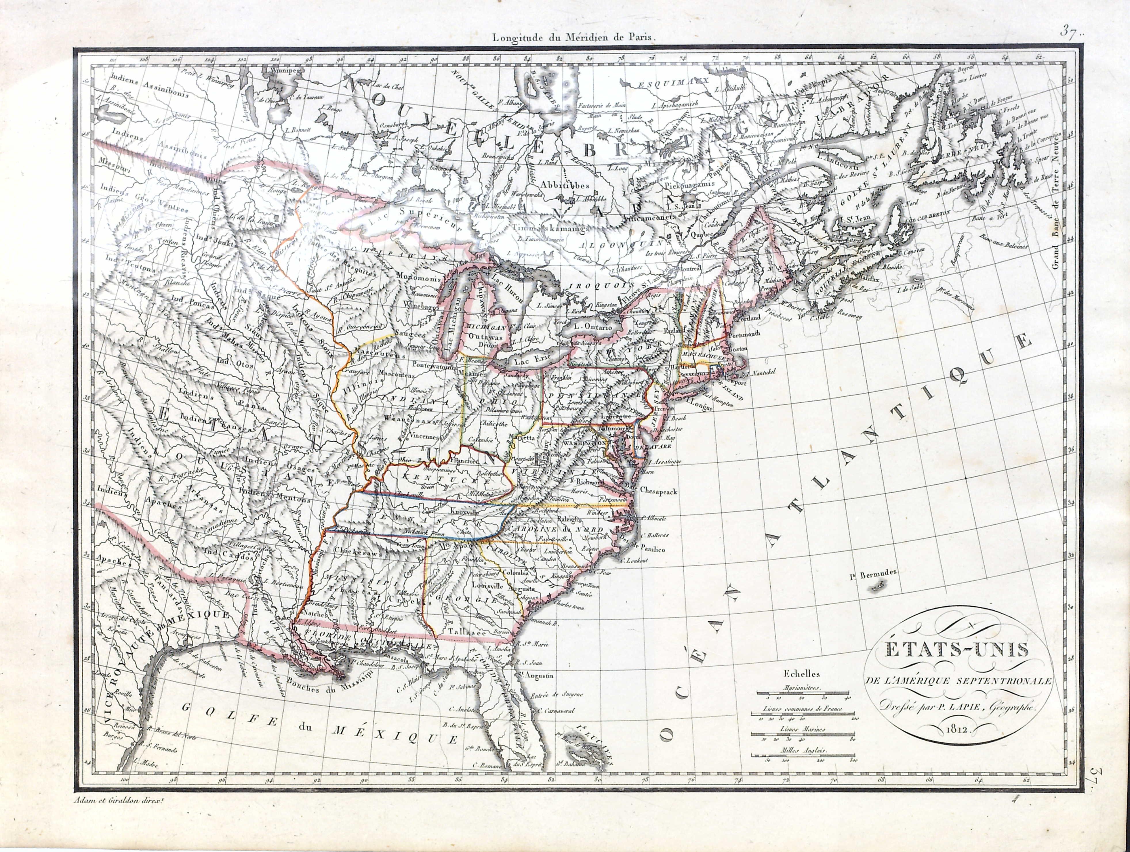 1812 us map jpg